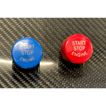 Start Stop Buttons (Blue/Red)