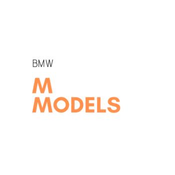 M Models