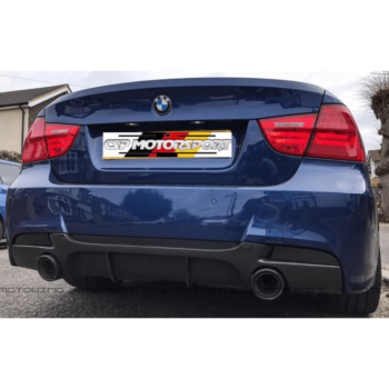3 Series LCI – M Performance 335i Diffuser CF