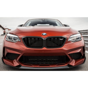 M2 & M2 Competetion – CS Front Lip CF